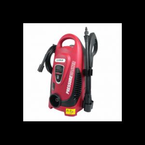 HP-9145-8 Myjka ciśnieniowa 1300W 110bar