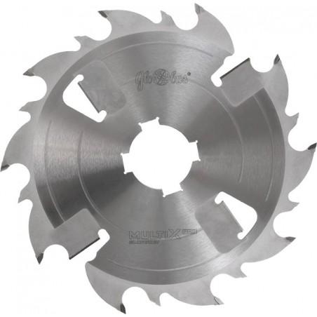 Zszywacz pneumatyczny PS111  Rapid 5000052