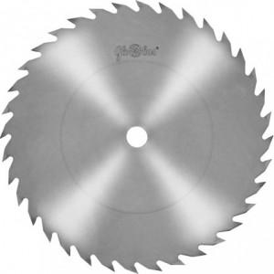Klej Rapid ECO-T D12x190mm 1Kg