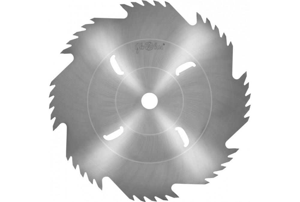 Preparat wielofunkcyjny WD-40 450ml+50ml