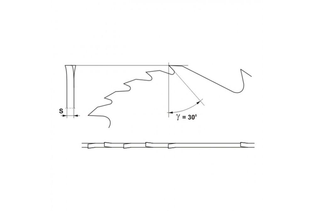 Koszula flanelowa robocza ocieplana z kapturem URG-1302272 XXL