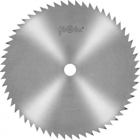 Czapka spawalnicza z daszkiem trudnopalna Fire Fox™ 23-3515 58cm