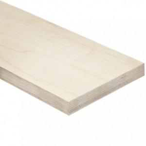 Piła pilarka tarczowa 200mm do drewna stołowa 600W DEDRA DED7736