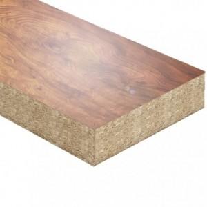 Wiertarka stołowa 5 biegów 350W DEDRA DED7707
