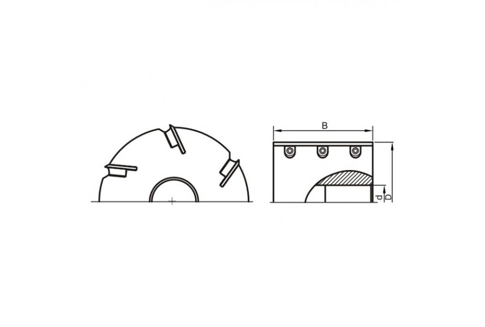 Klucz oczkowy dwunastokątny RWKt 27×30 KUŹNIA 1-112-60-101