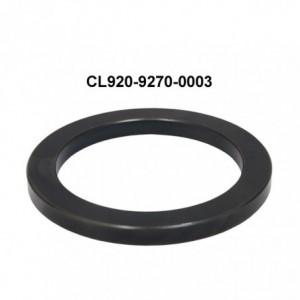 Klucz oczkowy do pobijania jednostronny RWKkS 32mm KUŹNIA 1-153-32-101
