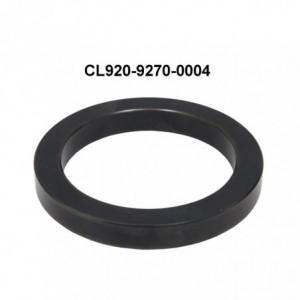 Klucz oczkowy do pobijania jednostronny RWKkS 36mm KUŹNIA 1-153-36-101