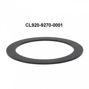Klucz oczkowy do pobijania jednostronny RWKk 55mm KUŹNIA 1-153-50-400