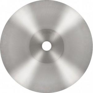 Nóż tarczowy 0610,0x60,0x4,50 do cięcia papieru toaletowego GLOBUS