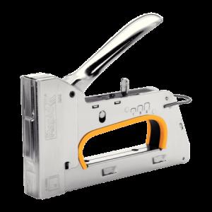 Zszywacz taker stalowy R33 Rapid 5000059