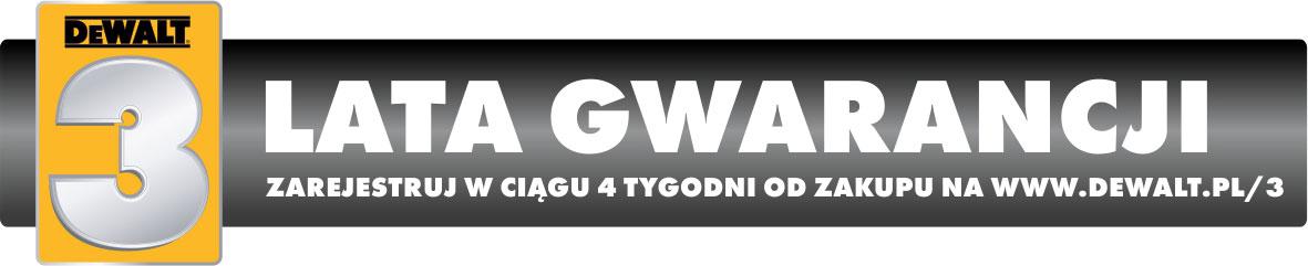 DeWALT-3-lata-gwarancji_1180.jpg