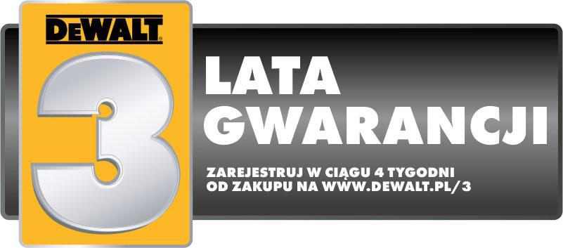 DeWALT-3-lata-gwarancji_800.jpg