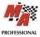 MA Professional