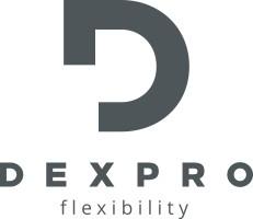 Dexpro