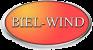 BIEL-WIND