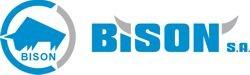 BISON-BIAL