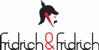 Friedrich&Friedrich